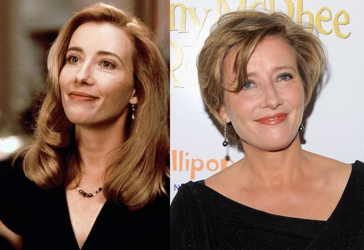 then-and-now-what-happened-to-your-fave-90s-actresses_21