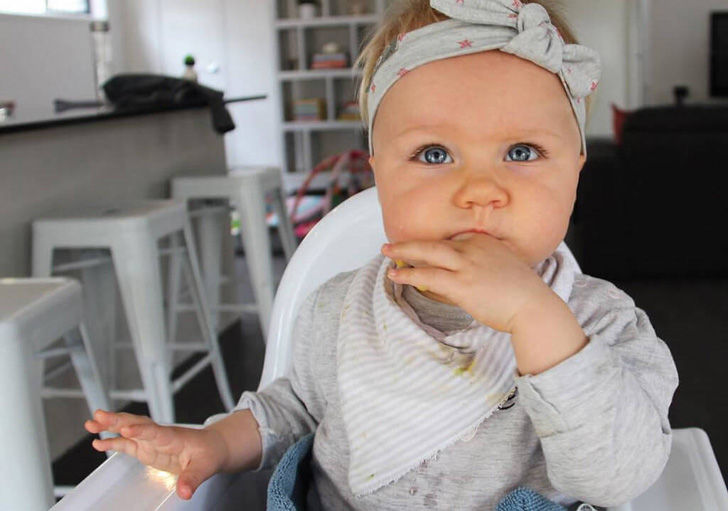this-baby-has-never-eaten-sugar-or-carbs-and-the-result-is-incredible_11