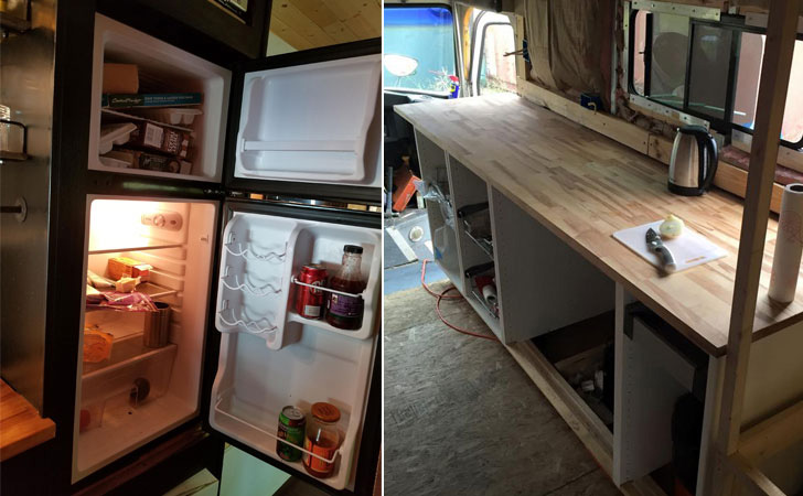 this-man-spent-15k-to-transform-2200-school-bus-into-tiny-home_11