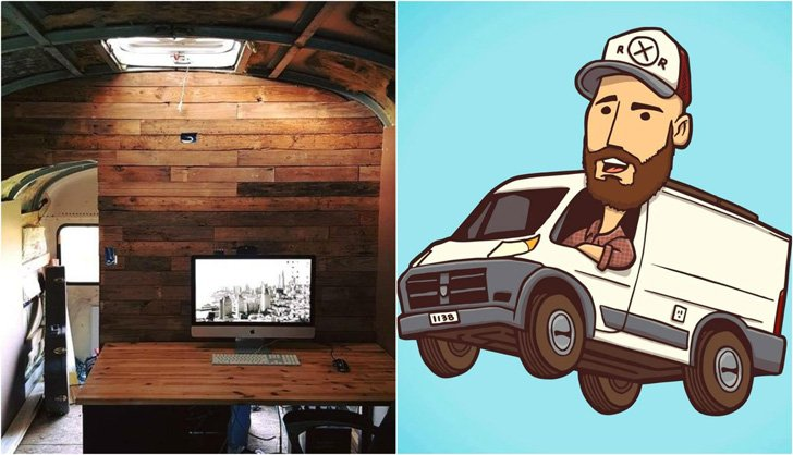 this-man-spent-15k-to-transform-2200-school-bus-into-tiny-home_15