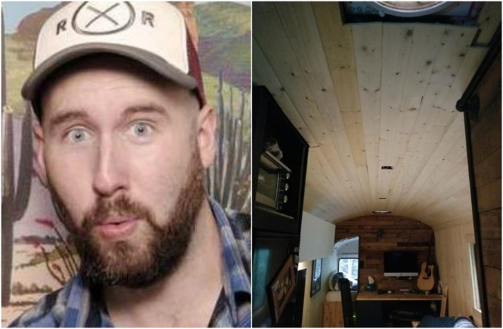 this-man-spent-15k-to-transform-2200-school-bus-into-tiny-home_16