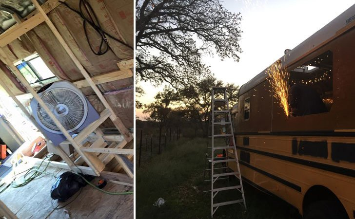 this-man-spent-15k-to-transform-2200-school-bus-into-tiny-home_19