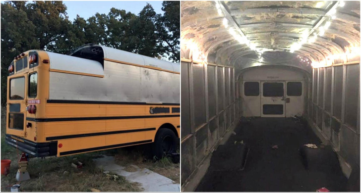 this-man-spent-15k-to-transform-2200-school-bus-into-tiny-home_6