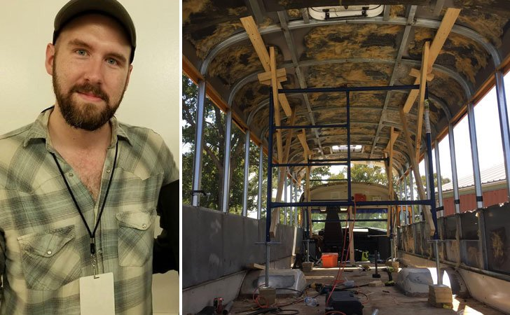 this-man-spent-15k-to-transform-2200-school-bus-into-tiny-home_7