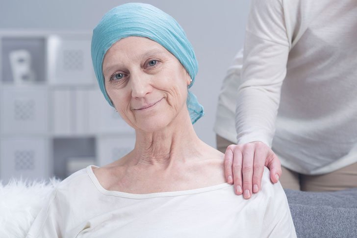 top-10-deadliest-types-of-cancer-in-men-and-women_8