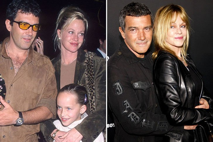 top-20-most-famous-celebrity-wives-then-and-now_12