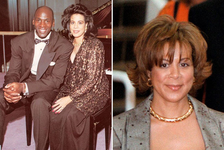 top-20-most-famous-celebrity-wives-then-and-now_17