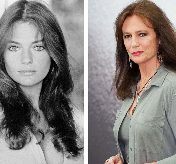 what-your-favorite-1960s-women-look-like-now_25