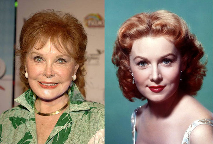 what-your-favorite-yesteryear-stars-are-up-to-today_1