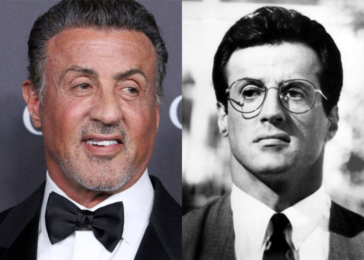 what-your-favorite-yesteryear-stars-are-up-to-today_13