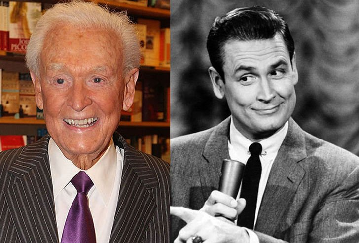 what-your-favorite-yesteryear-stars-are-up-to-today_17