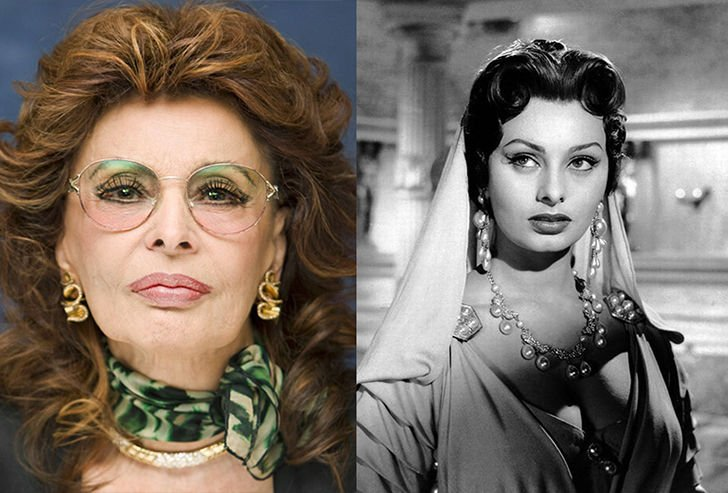 what-your-favorite-yesteryear-stars-are-up-to-today_6