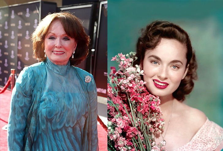 what-your-favorite-yesteryear-stars-are-up-to-today_9