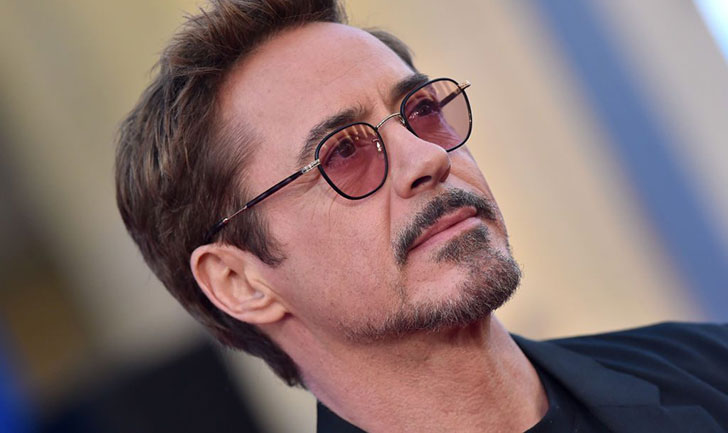 who-is-the-richest-marvel-actor-in-avengers-endgame_1