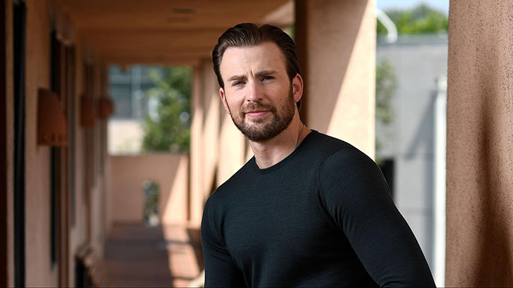 who-is-the-richest-marvel-actor-in-avengers-endgame_5