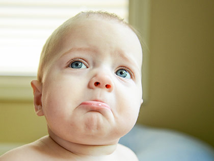 Revealed: Top 15 Baby Names Parents Regret Giving Their Children